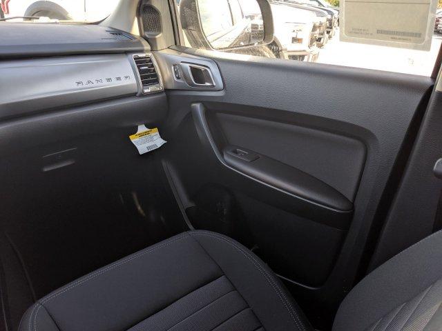 2019 Ranger SuperCrew Cab 4x2, Pickup #K6892 - photo 6