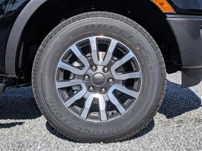 2019 Ranger SuperCrew Cab 4x2, Pickup #K6892 - photo 12