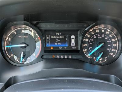 2019 Ranger SuperCrew Cab 4x2, Pickup #K6892 - photo 25