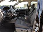 2019 Ranger SuperCrew Cab 4x2, Pickup #K6892 - photo 7