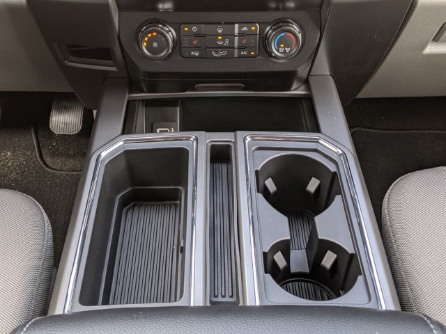 2019 F-150 SuperCrew Cab 4x2, Pickup #K6935 - photo 17