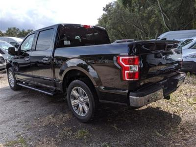 2019 F-150 SuperCrew Cab 4x2, Pickup #K6935 - photo 10
