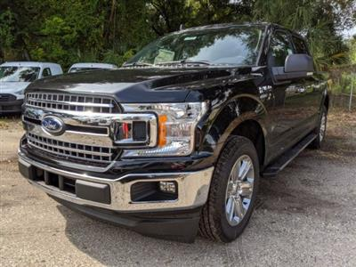 2019 F-150 SuperCrew Cab 4x2, Pickup #K6935 - photo 3