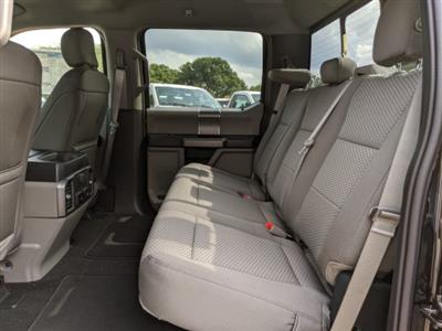 2019 F-150 SuperCrew Cab 4x2, Pickup #K6935 - photo 6