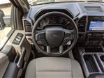 2019 F-150 SuperCrew Cab 4x2, Pickup #K6935 - photo 15