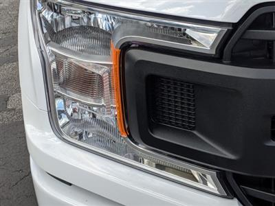 2019 F-150 Regular Cab 4x2, Pickup #K6957 - photo 13