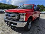 2019 F-250 Crew Cab 4x4, Pickup #K6968 - photo 3