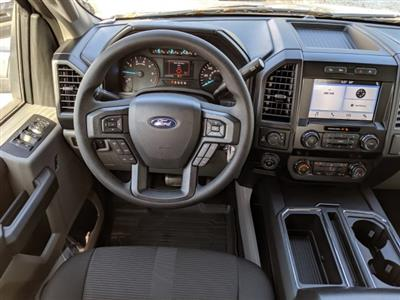 2019 F-150 SuperCrew Cab 4x4, Pickup #K6989 - photo 13