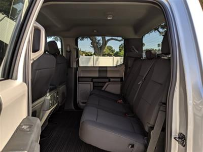 2019 F-150 SuperCrew Cab 4x4, Pickup #K6989 - photo 6