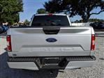 2019 F-150 SuperCrew Cab 4x4, Pickup #K6989 - photo 8