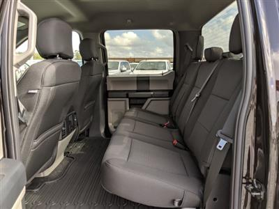 2019 F-150 SuperCrew Cab 4x4, Pickup #K6991 - photo 15