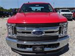 2019 F-250 Crew Cab 4x4, Pickup #K7034 - photo 13