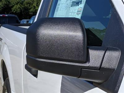 2019 F-150 Regular Cab 4x2, Pickup #K7058 - photo 13