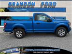 2019 F-150 Regular Cab 4x2, Pickup #K7058 - photo 1