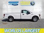 2019 F-150 Regular Cab 4x2, Pickup #K7052 - photo 1