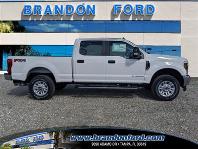 2019 F-250 Crew Cab 4x4, Pickup #K7060 - photo 1