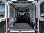 2019 Transit 250 Med Roof 4x2, Empty Cargo Van #K7085 - photo 2