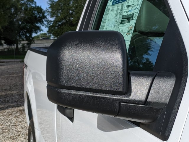 2019 F-150 Regular Cab 4x2, Pickup #K7120 - photo 13