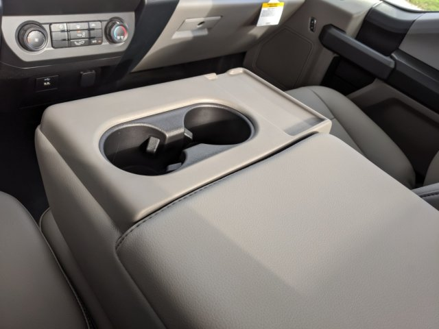 2019 F-150 Regular Cab 4x2, Pickup #K7120 - photo 16