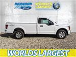 2019 F-150 Regular Cab 4x2, Pickup #K7120 - photo 1