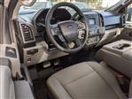 2019 F-150 Regular Cab 4x2, Pickup #K7120 - photo 4