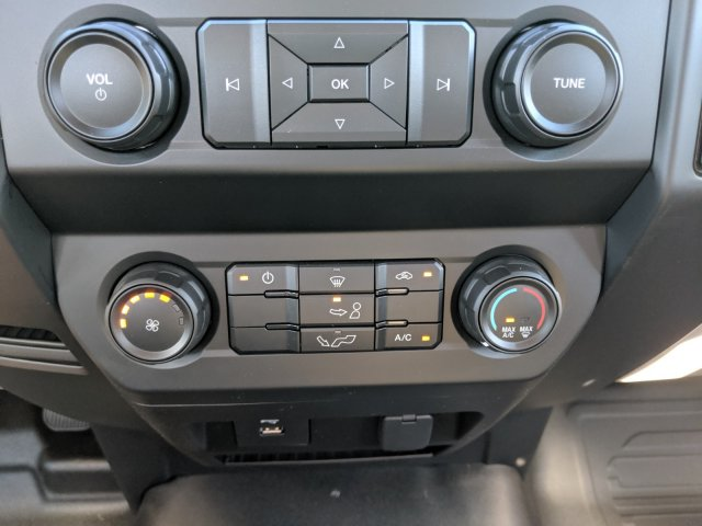 2019 F-150 Regular Cab 4x2, Pickup #K7122 - photo 18