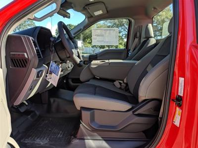2019 F-150 Regular Cab 4x2, Pickup #K7122 - photo 6