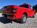 2019 F-150 Regular Cab 4x2, Pickup #K7122 - photo 2