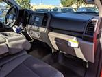 2019 F-150 Regular Cab 4x2, Pickup #K7122 - photo 5