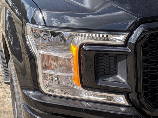 2019 F-150 Super Cab 4x2, Pickup #K7134 - photo 11