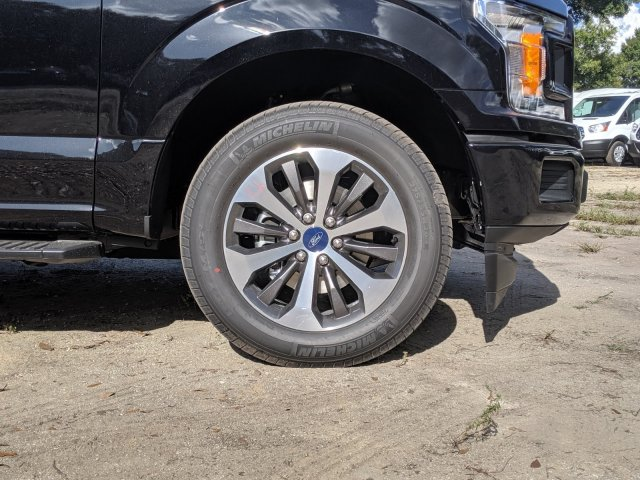 2019 F-150 Super Cab 4x2, Pickup #K7134 - photo 12
