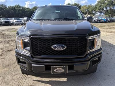 2019 F-150 Super Cab 4x2, Pickup #K7134 - photo 10