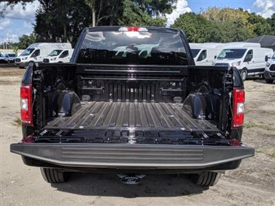 2019 F-150 Super Cab 4x2, Pickup #K7134 - photo 14