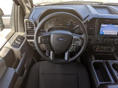 2019 F-150 Super Cab 4x2, Pickup #K7134 - photo 5