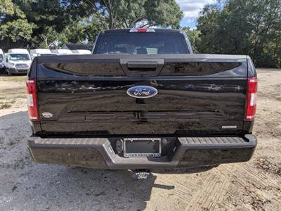 2019 F-150 Super Cab 4x2, Pickup #K7134 - photo 8