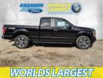 2019 F-150 Super Cab 4x2, Pickup #K7134 - photo 1