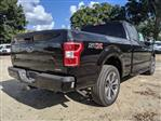 2019 F-150 Super Cab 4x2, Pickup #K7134 - photo 2
