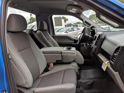 2019 F-150 Regular Cab 4x2, Pickup #K7146 - photo 14
