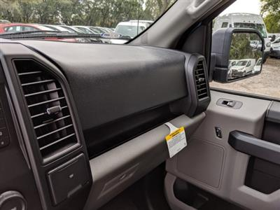 2019 F-150 Regular Cab 4x2, Pickup #K7146 - photo 16