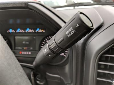 2019 F-150 Regular Cab 4x2, Pickup #K7146 - photo 20