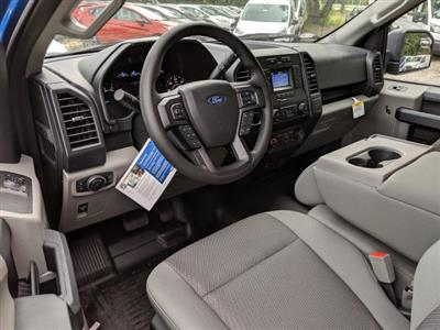 2019 F-150 Regular Cab 4x2, Pickup #K7146 - photo 4