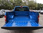 2019 F-150 Regular Cab 4x2, Pickup #K7146 - photo 17