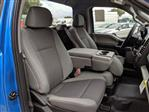 2019 F-150 Regular Cab 4x2, Pickup #K7146 - photo 6