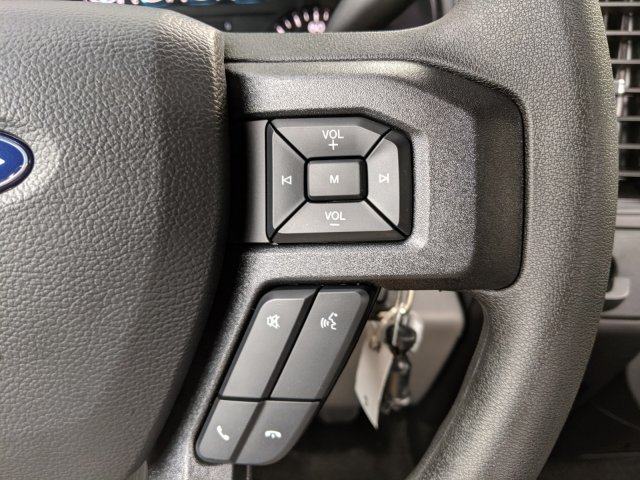 2019 F-150 Regular Cab 4x2, Pickup #K7162 - photo 20