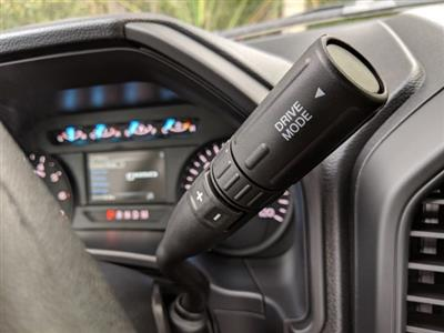 2019 F-150 Regular Cab 4x2, Pickup #K7162 - photo 18