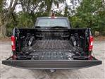 2019 F-150 Regular Cab 4x2, Pickup #K7162 - photo 14