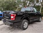 2019 F-150 Regular Cab 4x2, Pickup #K7162 - photo 2