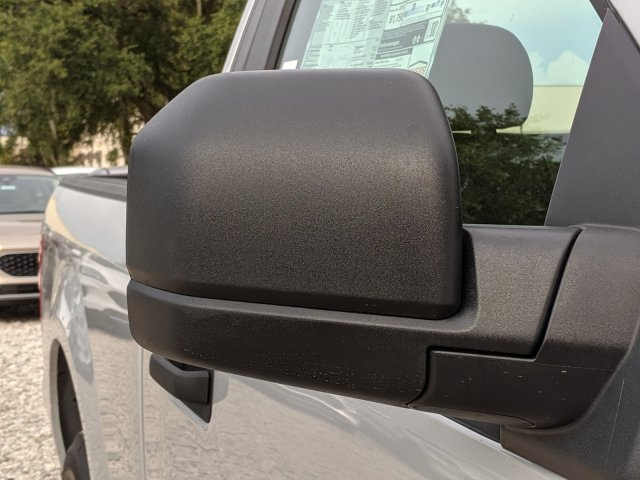 2019 F-150 Regular Cab 4x2, Pickup #K7198 - photo 13