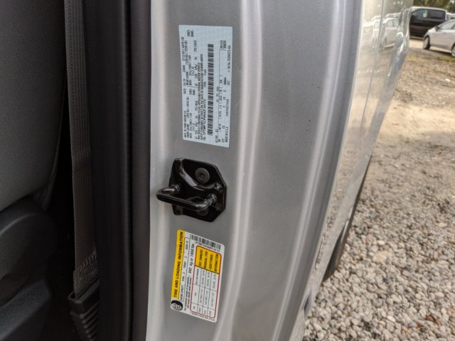 2019 F-150 Regular Cab 4x2, Pickup #K7198 - photo 24
