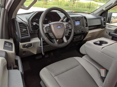 2019 F-150 Regular Cab 4x2, Pickup #K7198 - photo 4
